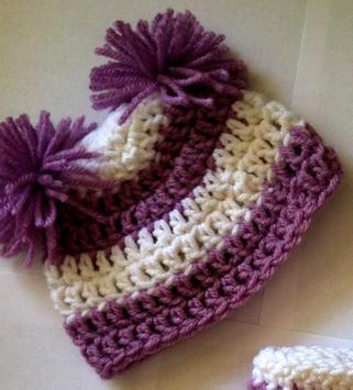 crochet pattern free screenshot 4