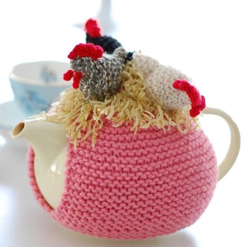 Único Patrón De Crochet Acogedor Foto - Manta de Tejer Patrón de ...