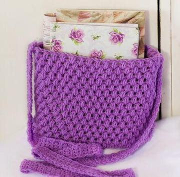 crochet practice tutorial screenshot 2