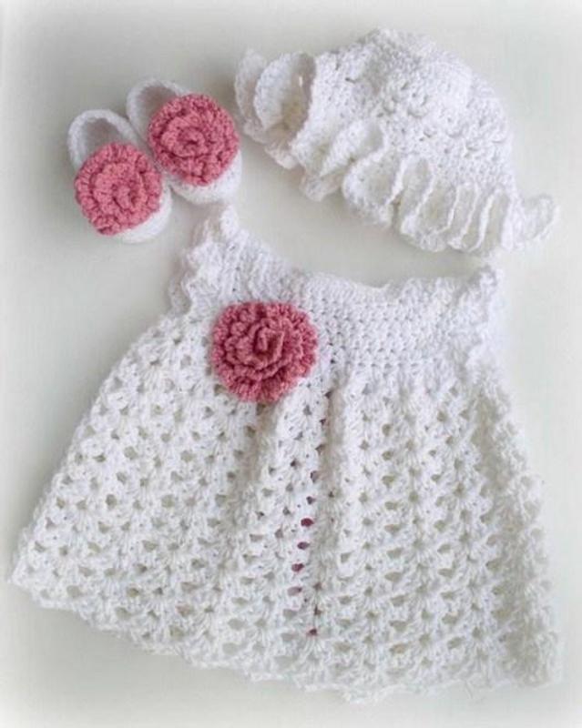 Patrón de crochet Descarga APK - Gratis Arte y Diseño Aplicación ...