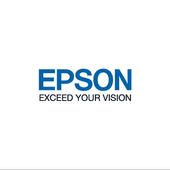 Epson Indonesia icon