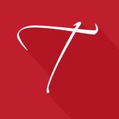 Tatuis icon