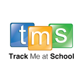 Track Me at School (TMS) icon