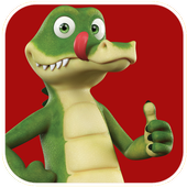Croco Esfirras icon
