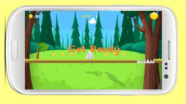 Crocs Subway Skate apk screenshot
