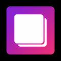 Panorama Maker for Instagram