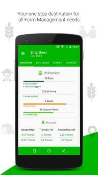 smartfarm poster