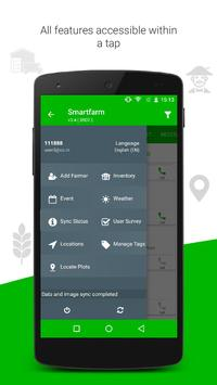 smartfarm screenshot 1