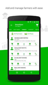 smartfarm screenshot 3