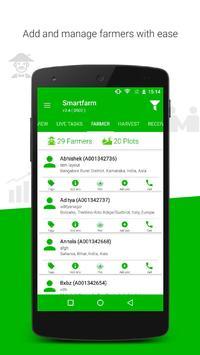 smartfarm screenshot 3