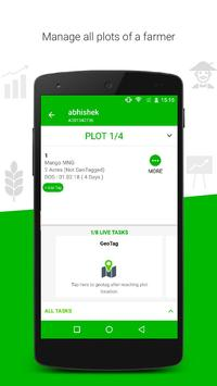 smartfarm screenshot 4