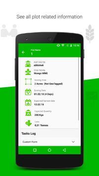 smartfarm screenshot 5