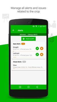 smartfarm screenshot 6