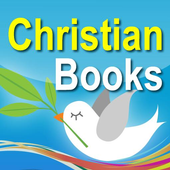 Christian Books icon
