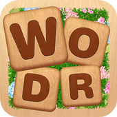 Word Fairy icon