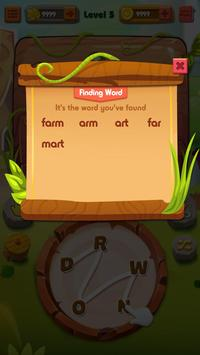 Word Fairy screenshot 3