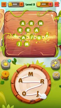 Word Fairy screenshot 2