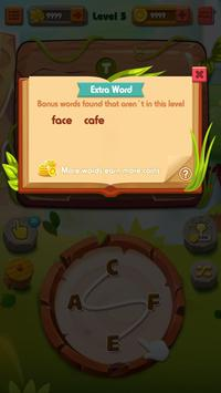 Word Fairy screenshot 4