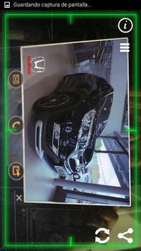 Motor Magic apk screenshot