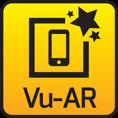 Vu-AR icon