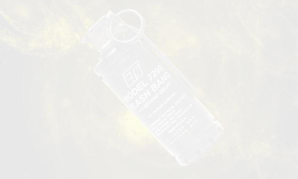 CS Grenades screenshot 4