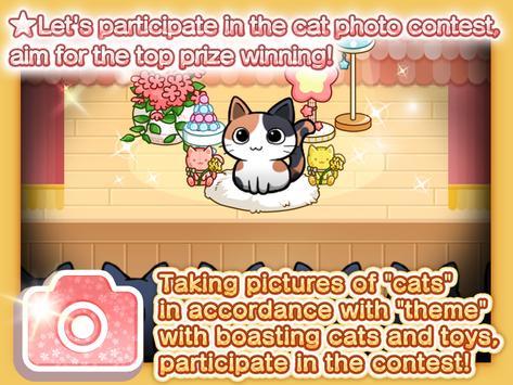 CatDays screenshot 4