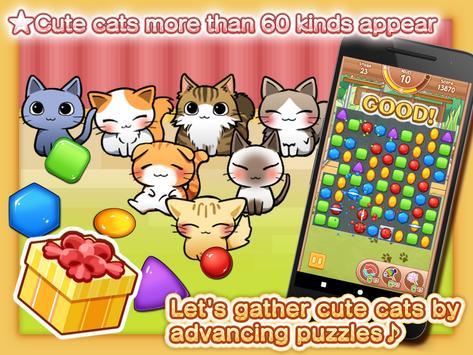 CatDays screenshot 5