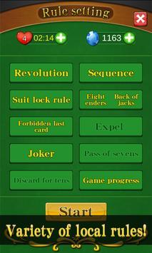 Career Poker screenshot 3