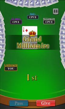 Career Poker screenshot 5