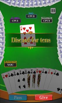 Career Poker screenshot 6