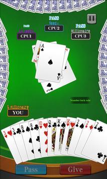 Career Poker apk screenshot