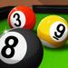 Pool Master - Free 8ball pool game