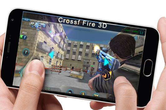 The Solider FPS Shooter apk screenshot