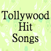 Tollywood Hit Songs icon