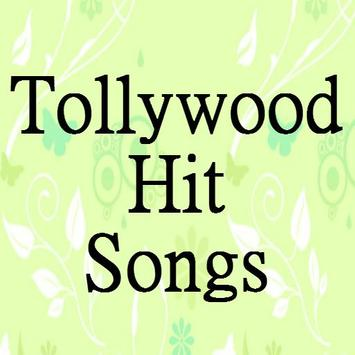 Tollywood Hit Songs poster