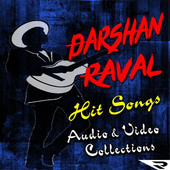 Darshan Raval Hit Songs icon