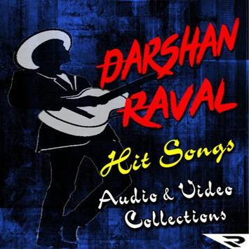 Darshan Raval Hit Songs poster