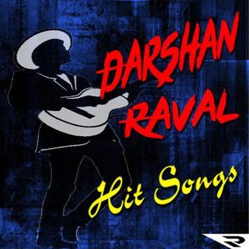Darshan Raval Hit Songs apk screenshot