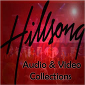 Hill Songs icon