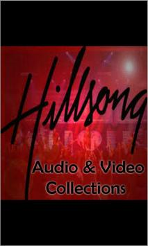 Hill Songs apk screenshot