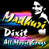 Madhuri Dixit Movie Songs icon