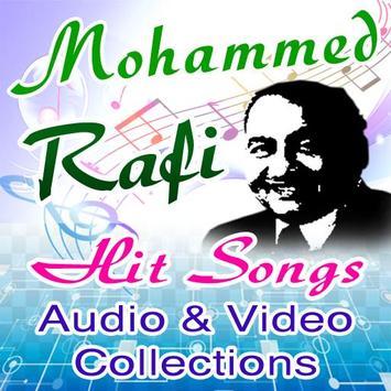 Mohammed Rafi Hit Songs screenshot 6