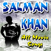 Salmankhan Movie Songs icon