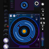 virtual dj 9.5 pro free download