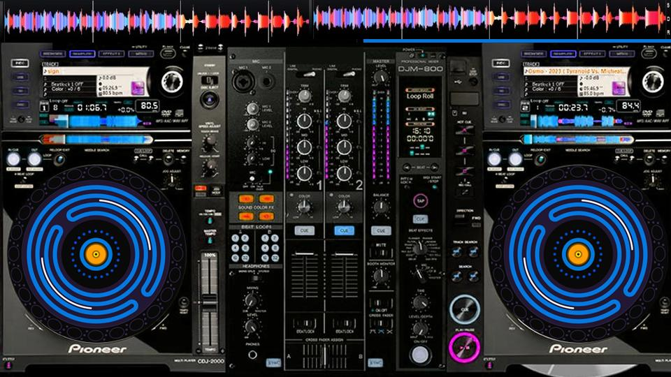 Virtual Dj Remix Pro for Android - APK Download