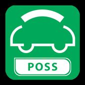 CRPOSS icon
