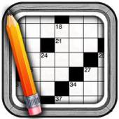 Trilear Crossword icon