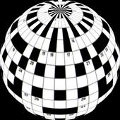 КроссВорд icon