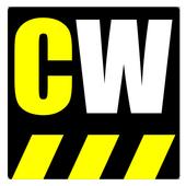CrossWorkout icon
