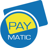 PayMatic icon